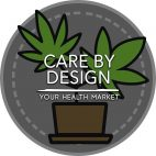Care by Design Market